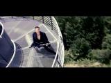 KISSIN DYNAMITE - DNA (2014) __ Official Clip