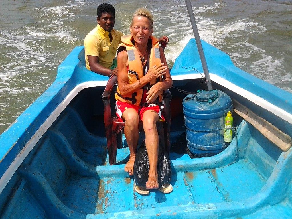 Секс на тропическом острове вк 9 фотография