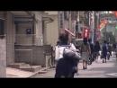 2005 Один Литр Слёз One Litre of Tears 01 11 Озвучка Green Tea