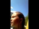 Виктория Богословская - Live