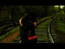 Sold1er HAs ft Merw Yatlasam aglaryn 2013 HD