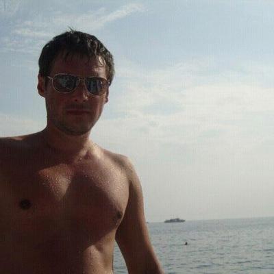 Сергей Шатохин, 6 июня , Киев, id25392133