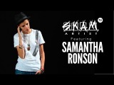 SKAM TV - Samantha Ronson - Episode 11