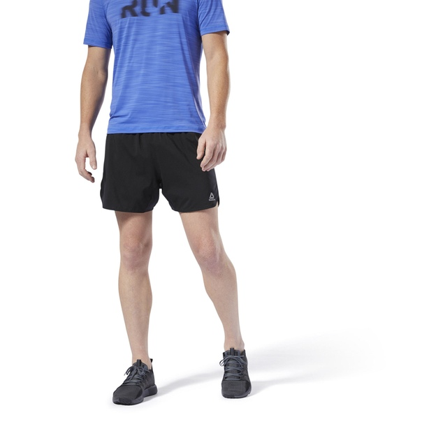 Спортивные шорты Run Essentials