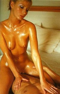 Эротический массаж таерь фото 634-63