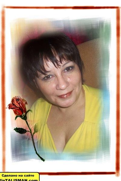 Елена Бессонова, 6 января , Саяногорск, id187503774