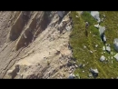 Skyrunning/Soviet pass Raid/Almaty/Kazakhstan