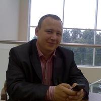 Александр Черныш