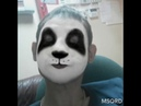 Я Панда