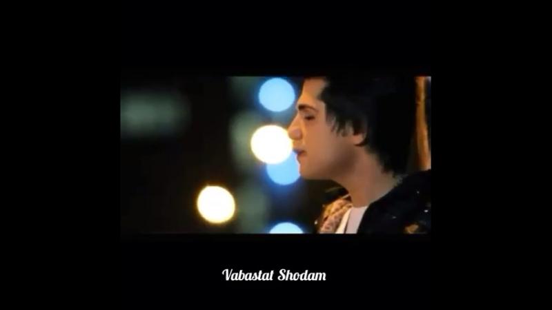 Ahmad Saeedi ❤️💃🏻