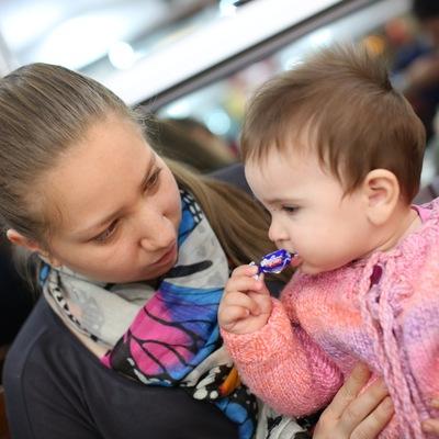Aicha Turhankyzy, 5 января , Прокопьевск, id124063160