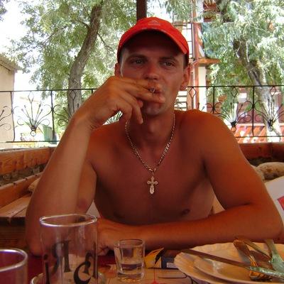Алексей Незнаев, 6 апреля 1988, Минск, id187503790