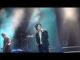 Amaury Vassili 2014 Bailly 18 HD L Envie