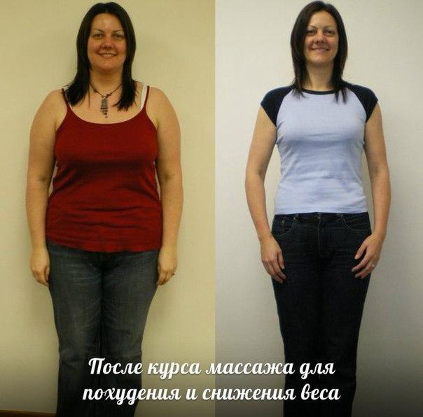 Как похудеть за 3 дня на 3 кило