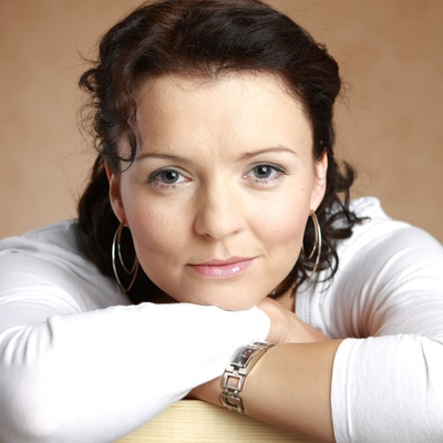 Анна Поломошнова, 12 июня , Барнаул, id35447271