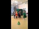 Рождество в Солнышке