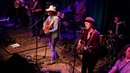 Guitars Cadillacs Mike The Moonpies and Jamie Lin Wilson Dwight Yoakam cover