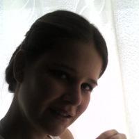 Алана Ильхамовна