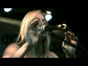 Lissie- Pursuit of Happiness