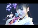 Takagi Reni - Koi wa Abare Oni Taiko [Haru no Ichidaiji 2011]