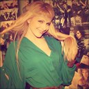 Александра Разумная фото #33