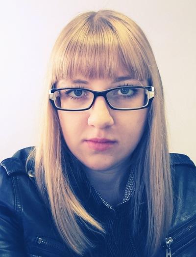 Yulia Sadovskaya