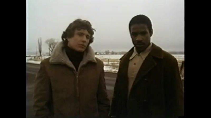 Flesh Blood (1979) (TV Mini-Series)
