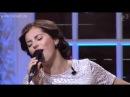 Birgit Õigemeel - 15 magamata ööd ( Laula Mu Laulu 2. Hooaeg - 2 Saade )