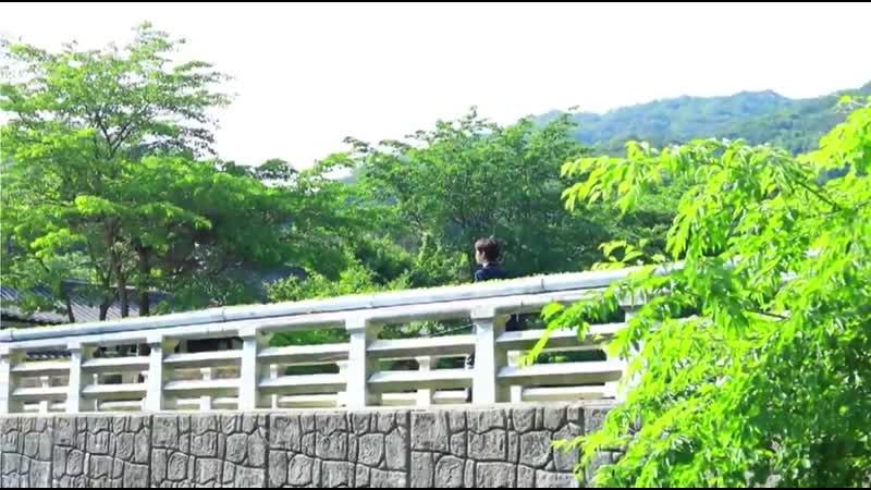260619   NewKidd для Mungyeong 30th Film Festival