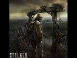 Прохождение Сталкер тень чернобыля 11 серия-по сражаемся!