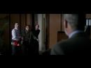 Клип в исполнение Джеки Чана к фильму иностранец