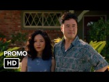 Fresh Off the Boat (ABC) Season 1 Promo #4 (HD)
