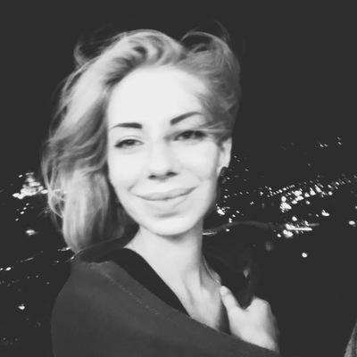 Юлия Курашик-Курганович