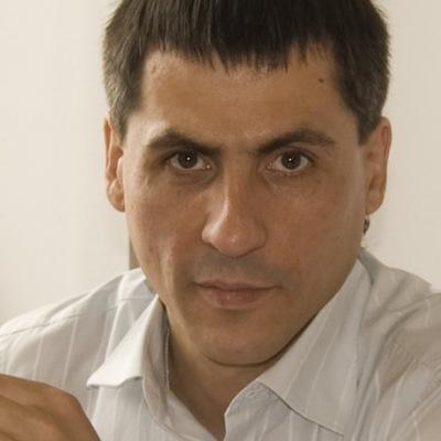 Владислав Елисеев, Санкт-Петербург, id1800090