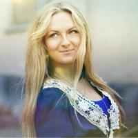Роксоляна Добровольська