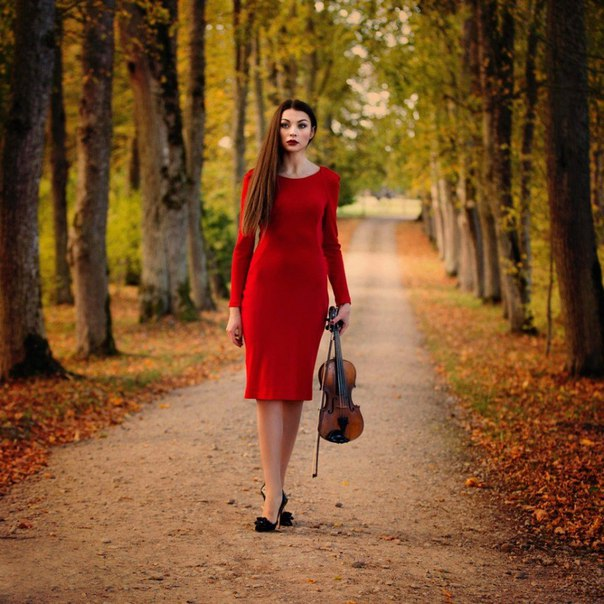 Фото №439979073 со страницы Екатерины Шмыриной