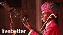 Música Indú Relajante Tradicional para Meditar Dormir Musica Hindu de Flauta Instrumental