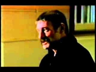 John McAleese MM SAS Iranian Siege
