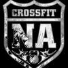 CrossFit Natrium
