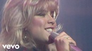 Samantha Fox - Nothings Gonna Stop Me Now The Roxy 1987