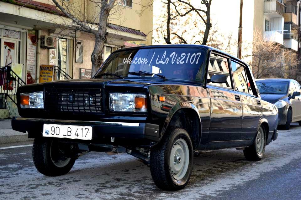 Коля Григоренко - фото №10