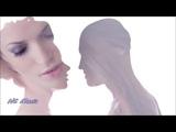 Electronic Mylene Farmer Appelle Mon Numero Luxesonix Remix