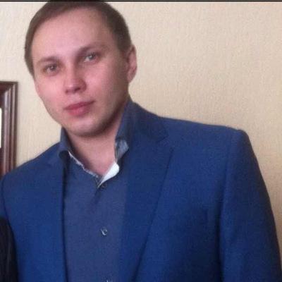 Ремир Мухаррямов, 18 марта , Астрахань, id7518759