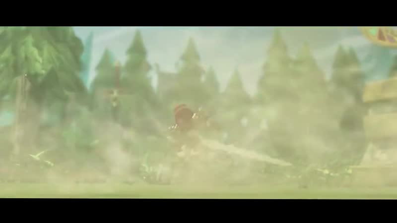 [AniDub]_Beyond_the_Worlds_[06]_[JAM]