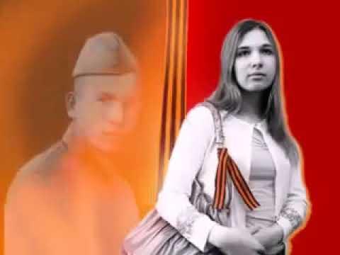 ВНИМАНИЕ АКЦИЯ ГЕОРГИЕВСКАЯ ЛЕНТОЧКА МБОУ СОШ №3 г Новоалтайск News School