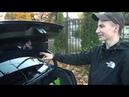 Повторный обзор и тест драйв Volkswagen Jetta VI мнение о SUPROTEC