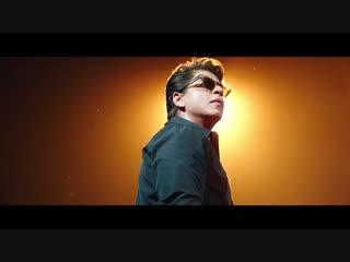 Jai Hind India ¦ Hockey World Cup 2018 ¦ Official Video ¦ A. R. Rahman ¦ Shah Rukh Khan