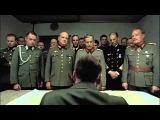 Юмор: Майдан Гитлер, Яценюк, Ярош, Кличко, Тягнибок