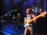 David Bowie's 50th Birthday Bash Pt 7 - Seven Years in Tibet.mpg