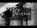 Percy Jackson: Sea of Monsters | Перси Джексон и Море чудовищ